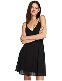 c86e063d82e3 Amazon.it  Only - Vestiti   Donna  Abbigliamento