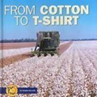 From Cotton to T-shirt PDF Books