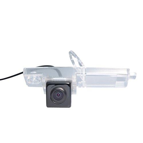 sincere-facile-da-installare-diy-back-up-telecamera-di-visione-notturna-led-piastra-di-montaggio-per