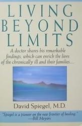 Living Beyond Limits
