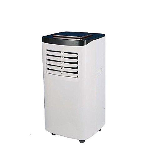Akai Climatizzazione Condizionatore Mobile ACP8200, Mediano