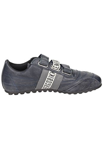 Bikkembergs Sneaker Blau