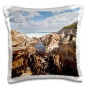 australia-rocky-river-flinders-chase-national-park-australia-16x16-inch-pillow-case