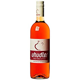 Kowald-Original-Uhudler-1-x-075-l