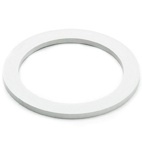 Bialetti Replacement Rubber Seal...