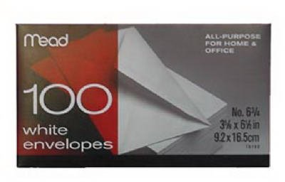 mead-westvaco-plain-business-size-envelopes-75100