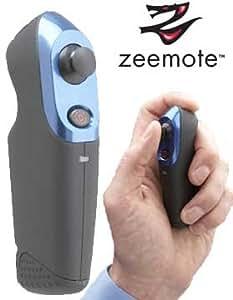 ZeeMote JS1 Joystick bluetooth sans fils