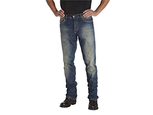 Rokker Original Jeans 1000 Hose 32 L32