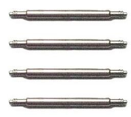 4-pack-18mm-spring-bar-watch-pins