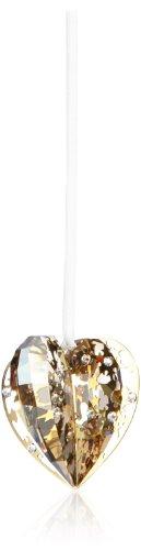 Swarovski - 1140006, Gioiello con cristallo swarovski, donna, one size