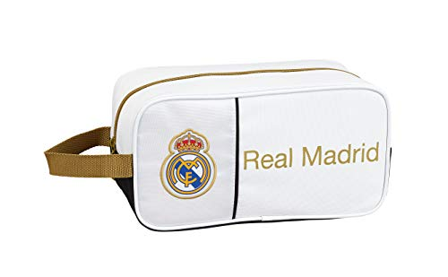 Real Madrid CF 811954682