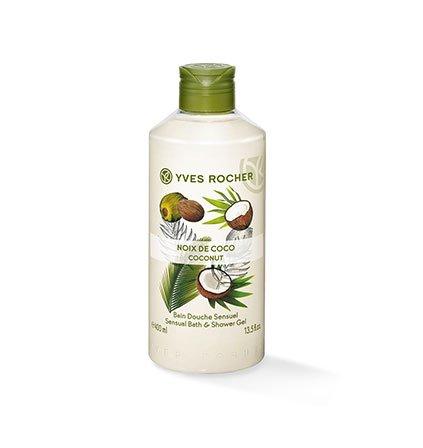 yves-rocher-duschbad-kokosnuss-400-ml-das-duschbad-reinigt-die-haut-sanft-und-verleiht-ihr-einen-zar
