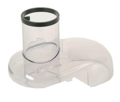 Moulinex Tapa Cubierta Transparente para licuadora XXL 1200W Smith ju655