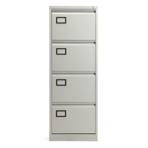 rs-pro-fit-archivador-4-drawer-goose-grey