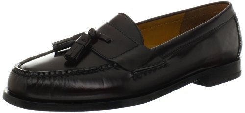 cole-haan-herren-pinch-tassel-loafer-loafer-burgundy-105-d-us