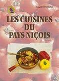 Les cuisines du pays nicois