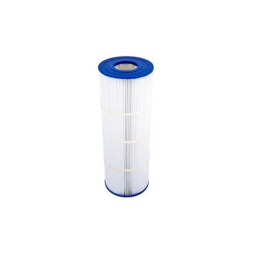 unicel-c-7460-replacement-filter-cartridge-for-60-square-foot-purex-cf-60