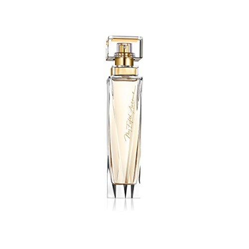Elizabeth Arden My 5th Avenue femme/women, Eau de Parfum Spray, 1er Pack (1 x 30 ml)