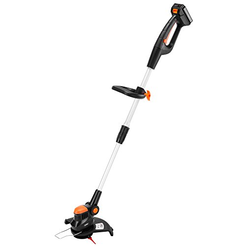 vonhaus-20v-max-cordless-li-ion-battery-grass-strimmer-trimmer-powered-by-primal
