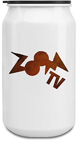 zoom-tv-botella-de-350ml-de-latas-de-aluminio