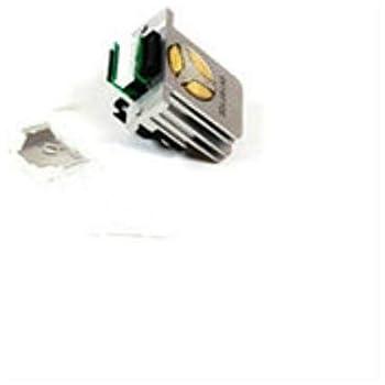 Epson 1279490 Druckkopf: Amazon.de: Bürobedarf & Schreibwaren