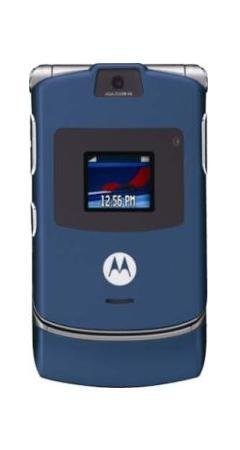 motorola-razr-v3-blue-sim-free-unlocked-mobile-phone