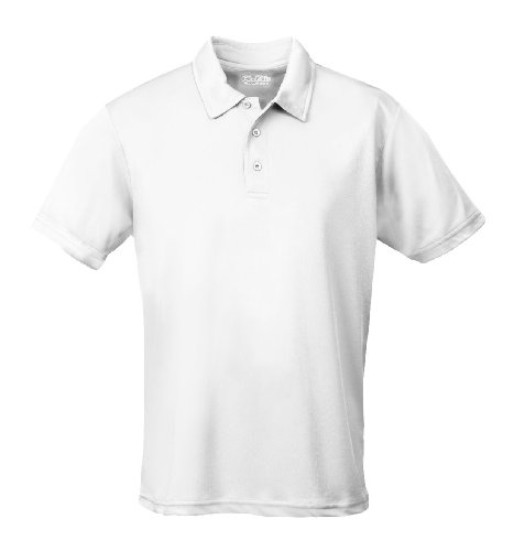 awd-just-cool-breathable-cool-polo-shirt-arctic-white-l