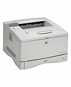 HP LaserJet 5100 Imprimante Laser Monochrome
