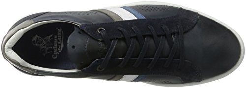 Cycleur De Luxe Ray, Basses Homme Mehrfarbig (NAVY/GREY/WHITE/BLUE)