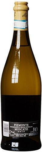 Volpi-2014-Moscato-Piemonte-DOC-075-Liter