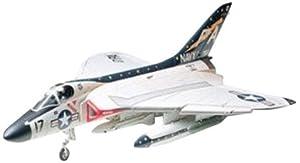 Tamiya - Juguete de aeromodelismo Escala 1:48 (T2M 61055) Importado de Francia
