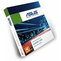 Tele Atlas Asus 2008 2GB SD card Europe Asus R300, R700 preiswert