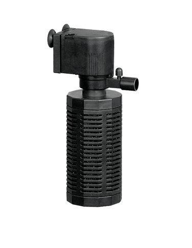 Hidom Aquarium 13w 3 in 1 Internal Filter Pump 800 LPH Filtration - AP-1200L Test
