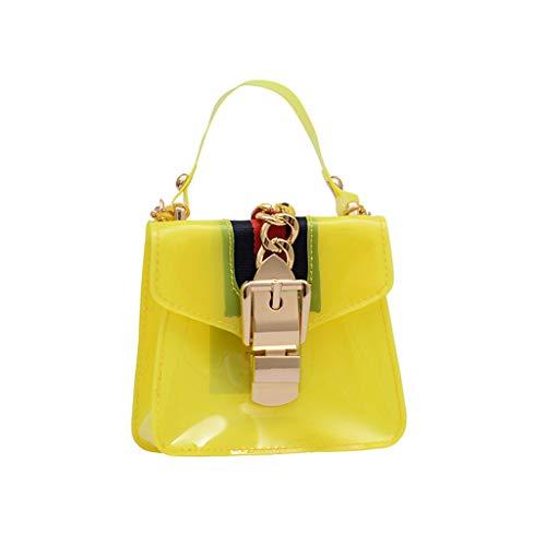 Mitlfuny handbemalte Ledertasche, Schultertasche, Geschenk, Handgefertigte Tasche,Mode frauen umhängetasche umhängetasche handtasche handytasche münztüte -
