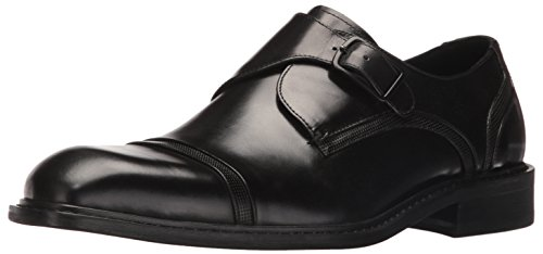kenneth-cole-new-york-mens-leave-a-message-slip-on-loafer-black-105-m-us