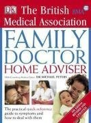 BMA Family Doctor Home Adviser by (2006-02-02)
