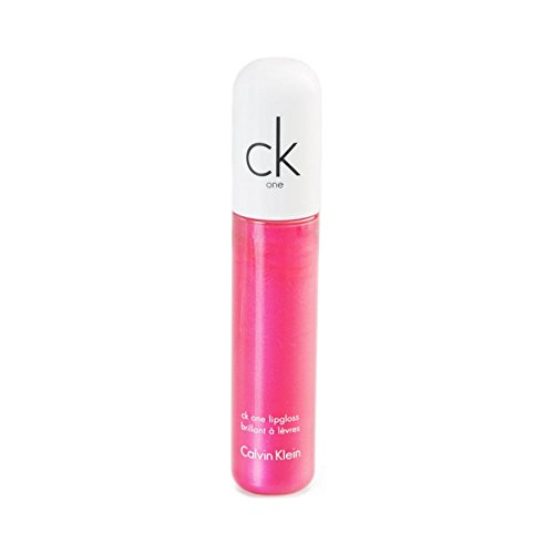 calvin-klein-ck-one-lipgloss-showoff-10ml