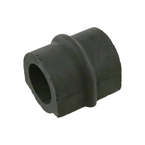 Febi 24875 Coupelle de barre stabilisatrice