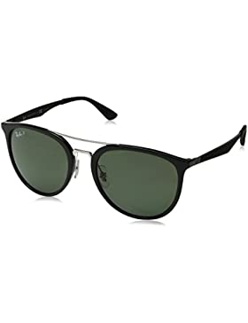 Ray-Ban Sonnenbrille (RB 4285)