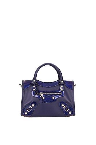 handtasche-balenciaga-damen-leder-violett-309544au95nviola-violett-8x16x24-cm