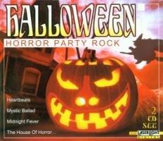 (Halloween)