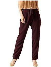 6965a2335b8c3 Marie Claire Women s Western Wear Online  Buy Marie Claire Women s ...
