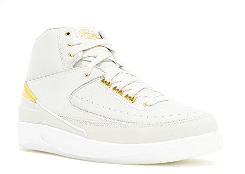 Nike 866035-001, Chaussures de Sport Homme Blanc