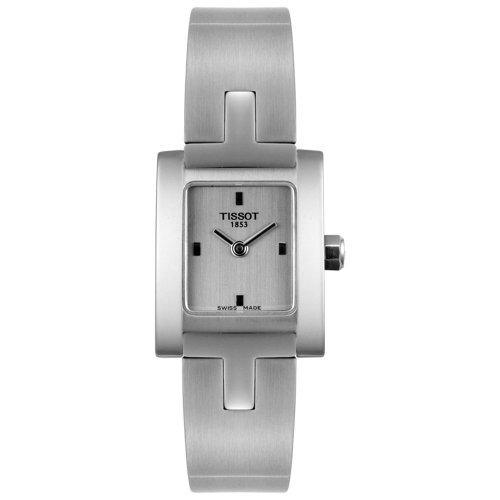 reloj-tissot-silver