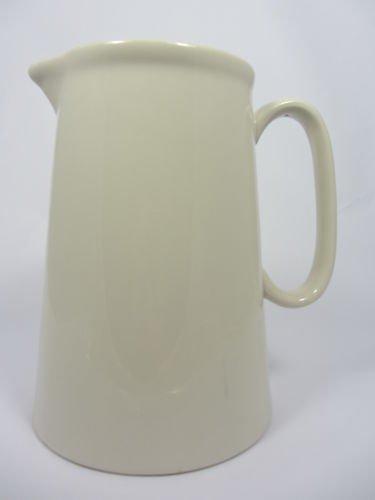 Lord Nelson Ware chintz vittoriano brocca crema design, 7,6