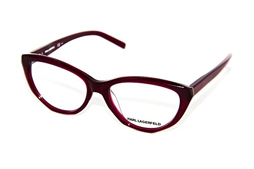 karl-lagerfeld-montura-de-gafas-para-hombre-rojo-rojo