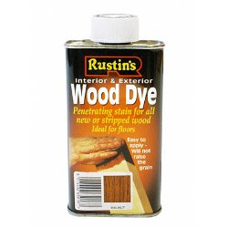rustins-interior-exterior-wood-250ml-dye-walnut