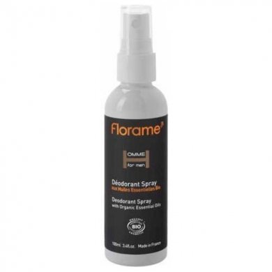 florame-deodorant-spray