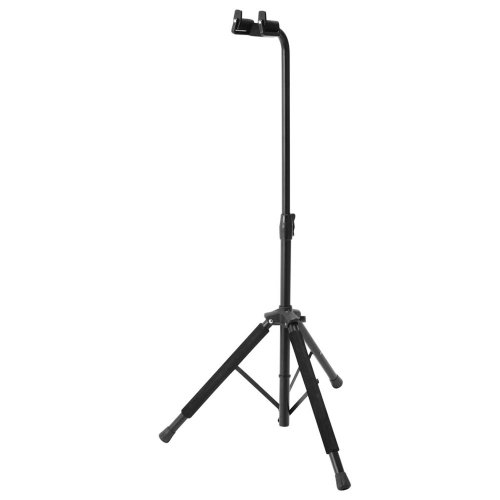 on-stage-stands-gs8100-hang-it-pro-grip-support-de-guitare-en-caoutchouc-antiderapant-avec-tete-auto