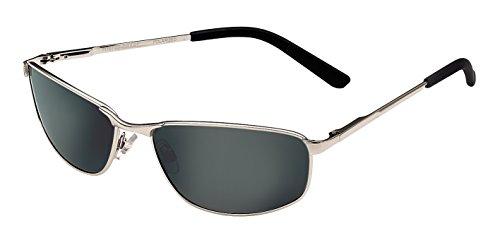Foster Grant Effusion Pol Sunglasses